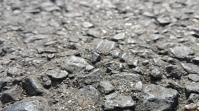How Much Does Asphalt Paving Cost For Driveways Estates Paving